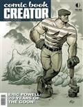 COMIC-BOOK-CREATOR-21-(C-0-1-1)