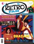 RETROFAN-MAGAZINE-4-(C-0-1-1)