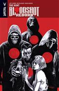 BLOODSHOT-REBORN-TP-VOL-02-THE-HUNT