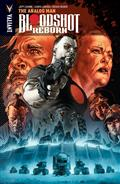 BLOODSHOT-REBORN-TP-VOL-03-ANALOG-MAN