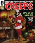 CREEPS-21-(MR)