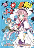 TO-LOVE-RU-GN-VOL-01-02-(RES)-(MR)-(MR)