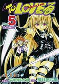 TO-LOVE-RU-GN-VOL-05-06-(MR)