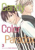 CANDY-COLOR-PARADOX-GN-VOL-03-(MR)-(C-1-0-1)