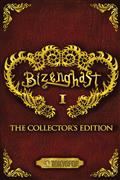 BIZENGHAST-3IN1-GN-VOL-01-SPECIAL-COLLECTOR-ED