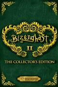 BIZENGHAST-3IN1-GN-VOL-02-SPECIAL-COLLECTOR-ED
