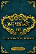 BIZENGHAST-3IN1-GN-VOL-03-SPECIAL-COLLECTOR-ED