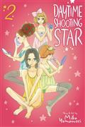 DAYTIME-SHOOTING-STAR-GN-VOL-02-(C-1-0-1)