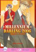 MILLENNIUM-DARLING-2006-GN-(MR)-(C-1-0-0)
