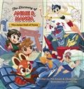 DISCOVERY-OF-ANIME-AND-MANGA-HC-PICTUREBOOK-(C-0-1-0)
