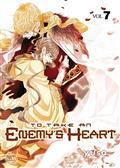TO-TAKE-AN-ENEMYS-HEART-GN-VOL-07-(MR)-(C-0-0-2)