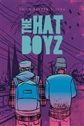 HAT-BOYZ-GN-(MR)