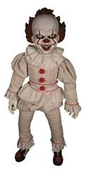 IT-2017-PENNYWISE-18IN-ROTOCAST-PLUSH-DOLL-(C-0-1-2)