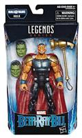 AVENGERS-4-LEGENDS-6IN-BETA-RAY-BILL-AF-CS-(Net)-(C-1-1-2)