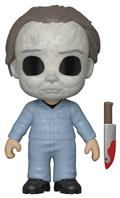 FUNKO-5-STAR-HORROR-HALLOWEEN-MICHAEL-MYERS-VINYL-FIGURE-(C