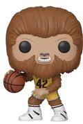 Pop Movies Teen Wolf 1985 Scott Vinyl Figure (C: 1-1-2)