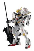 Msg Asw-G-08 Gundam Barbatos Bandai Gundam Universe AF (Net)