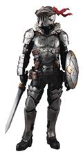 Goblin Slayer Pop Up Parade Goblin Slayer Pvc Fig (C: 1-1-2)