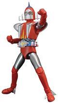 Hero Action Figure Haf Skysel (C: 1-1-2)
