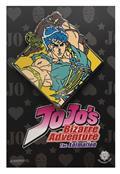Jojos Bizarre Adventure Diamond Joseph Phantom Pin (C: 1-1-2