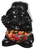 Star Wars Darth Vader Candy Bowl Holder (C: 1-1-2)