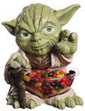 Star Wars Yoda Candy Bowl Holder (C: 1-1-2)