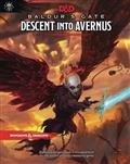 DD-RPG-BALDURS-GATE-DECENT-INTO-AVERNUS-HC