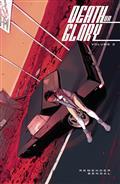 Death Or Glory TP Vol 02 (MR)