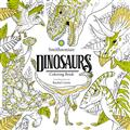 DINOSAURS-SMITHSONIAN-COLORING-BOOK-(C-0-1-0)