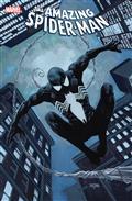 Amazing Spider-Man #49 Asrar Var