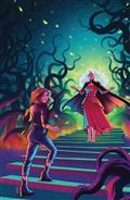 BUFFY-THE-VAMPIRE-SLAYER-WILLOW-3-CVR-A-MAIN
