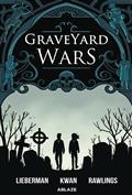 GRAVEYARD-WARS-HC-GN-VOL-01-(C-0-1-0)