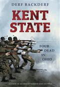 KENT-STATE-FOUR-DEAD-IN-OHIO-GN-(C-0-1-0)
