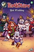 NORTHSTARS-HC-VOL-02-YETI-WEDDING
