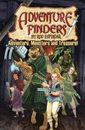 ADVENTURE-FINDERS-ADVENTURE-MONSTERS-TREASURE-TP