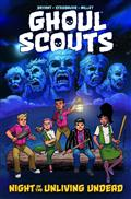 GHOUL-SCOUTS-TP-NIGHT-OF-THE-UNLIVING-UNDEAD