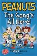 PEANUTS-TP-THE-GANGS-ALL-HERE-(C-0-1-0)