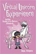 PHOEBE-HER-UNICORN-GN-VOL-12-VIRTUAL-UNICORN-EXPERIENCE-(C