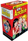BEST-OF-ARCHIE-VOL-1-3-BOXED-SET-(C-0-1-0)