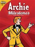 ARCHIE-MILESTONES-JUMBO-DIGEST-10