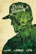 DEVILS-HIGHWAY-3-(MR)