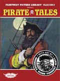 FLEETWAY-PICTURE-LIBRARY-SC-PIRATE-TALES-(C-0-1-1)
