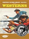 FLEETWAY-PICTURE-LIBRARY-SC-WESTERNS-(C-0-1-1)
