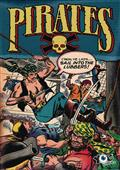 PIRATES-A-TREASURE-OF-COMICS-TO-PLUNDER-TP-VOL-01-(MR)