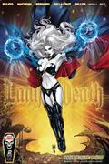 LADY-DEATH-SCORCHED-EARTH-2-(OF-2)-CVR-A-STANDARD-(MR)