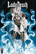LADY-DEATH-SCORCHED-EARTH-2-(OF-2)-CVR-B-SKULL-STORM-ED-(MR