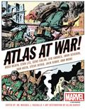 ATLAS-AT-WAR-HC-GN-(C-0-1-0)