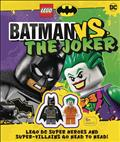 LEGO-BATMAN-VS-JOKER-W-MINI-FIGURE-(C-1-1-0)
