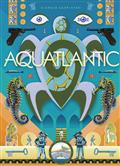 AQUATLANTIC-HC-(C-0-1-2)