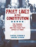FAULT-LINES-IN-THE-CONSTITUTION-GN-(C-0-1-0)